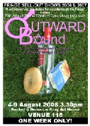 outward bound brighton