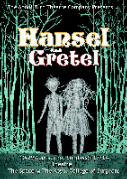 Hansel and Gretal